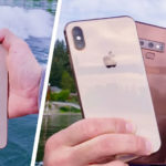 Iphone Xs Ip68 Water Test By Everythingapplepro