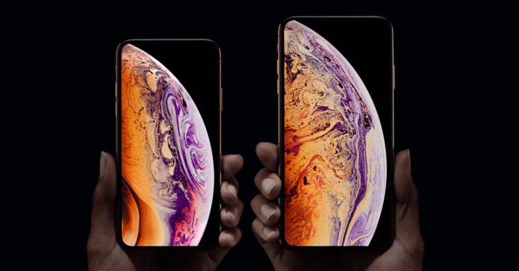 Iphone Xs Iphone Xs Max Img