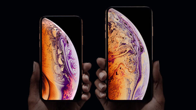 Iphone Xs Iphone Xs Max Img