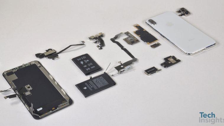 Iphone Xs Max Teardown Img 3