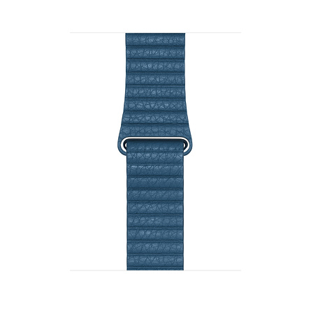 New Apple Watch Brand For Apple Watch Series 4 4