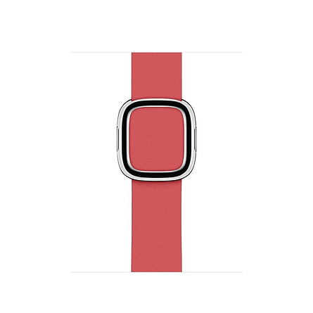 New Apple Watch Brand For Apple Watch Series 4 5