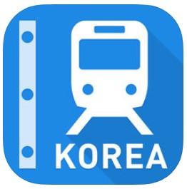 Rail Way App For Iphone Ipad 2