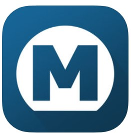 Rail Way App For Iphone Ipad 5
