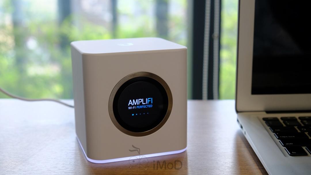 Amplifi (4)
