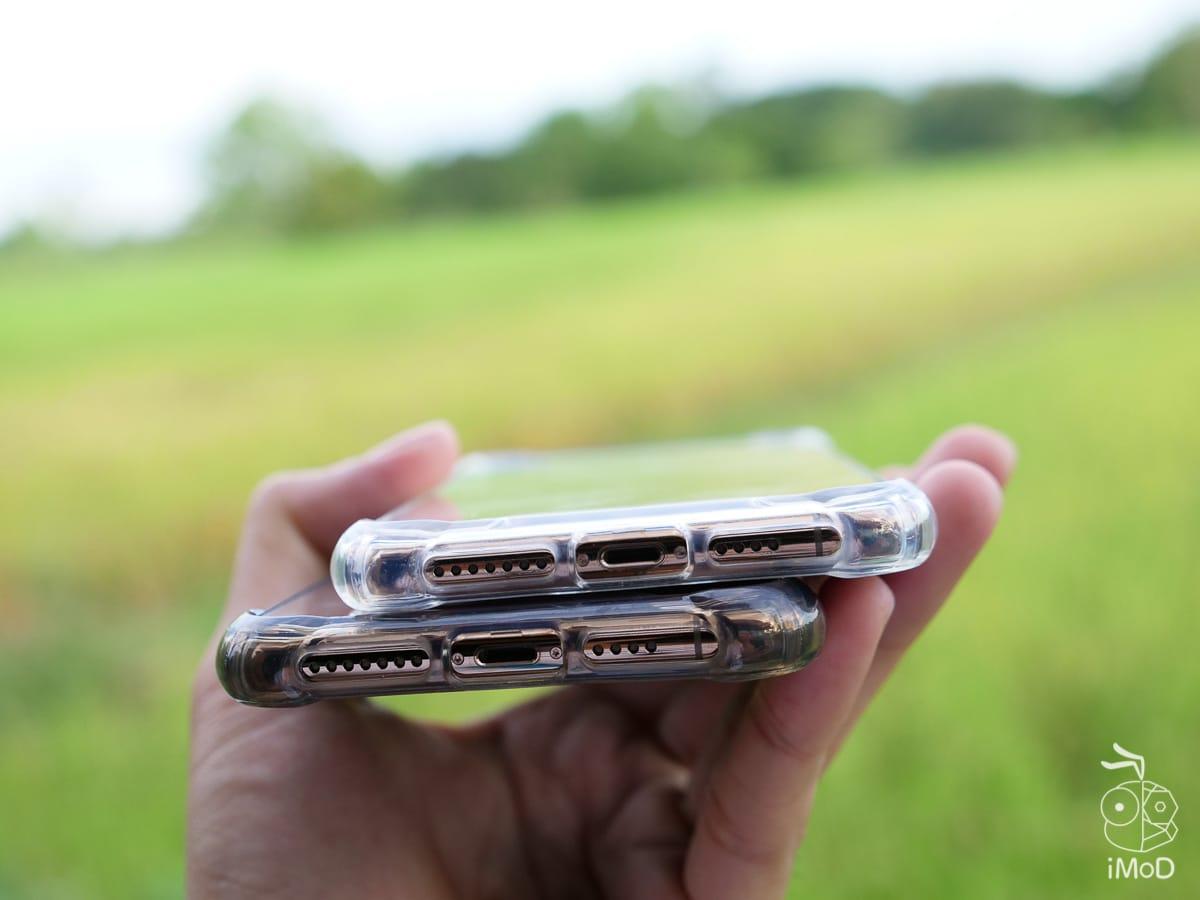Gizmo Soft Fusion Iphonexs Iphonexr Case 1199525