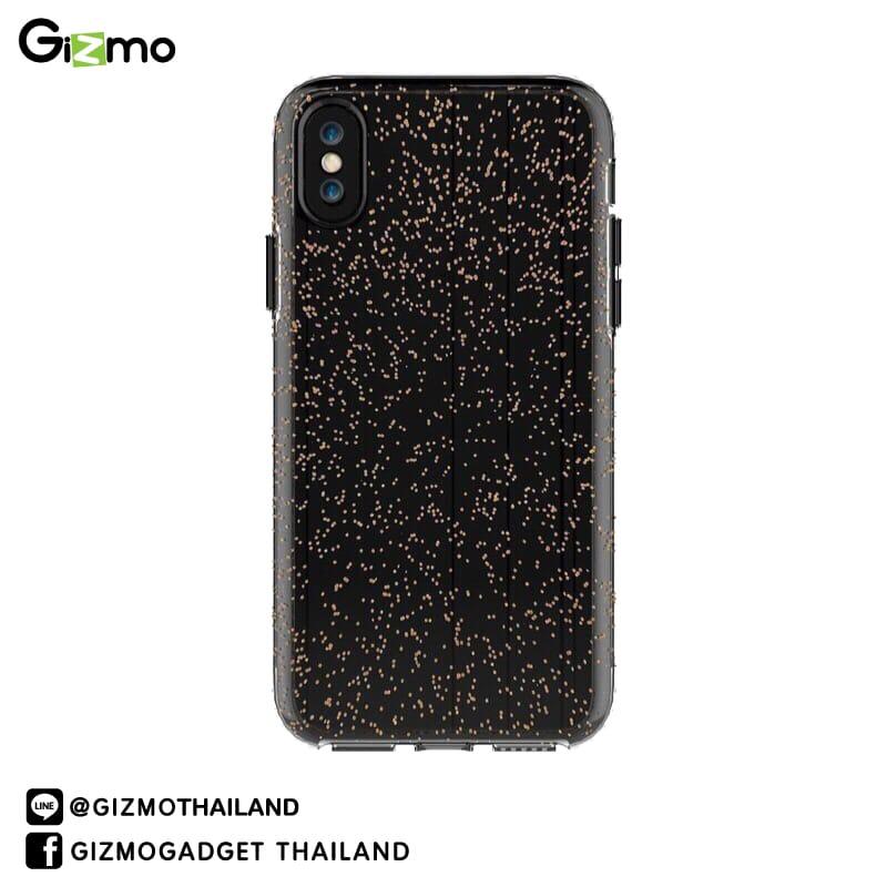 Glitter Case 1