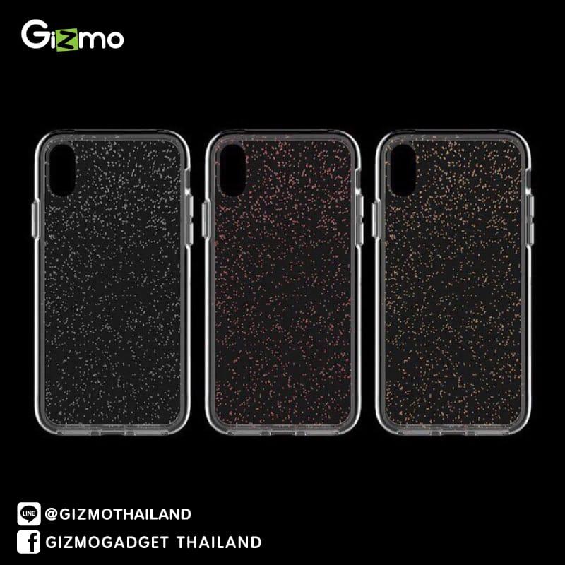 Glitter Case 3