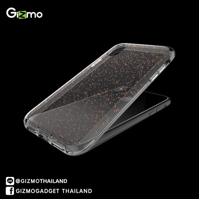 Glitter Case 5