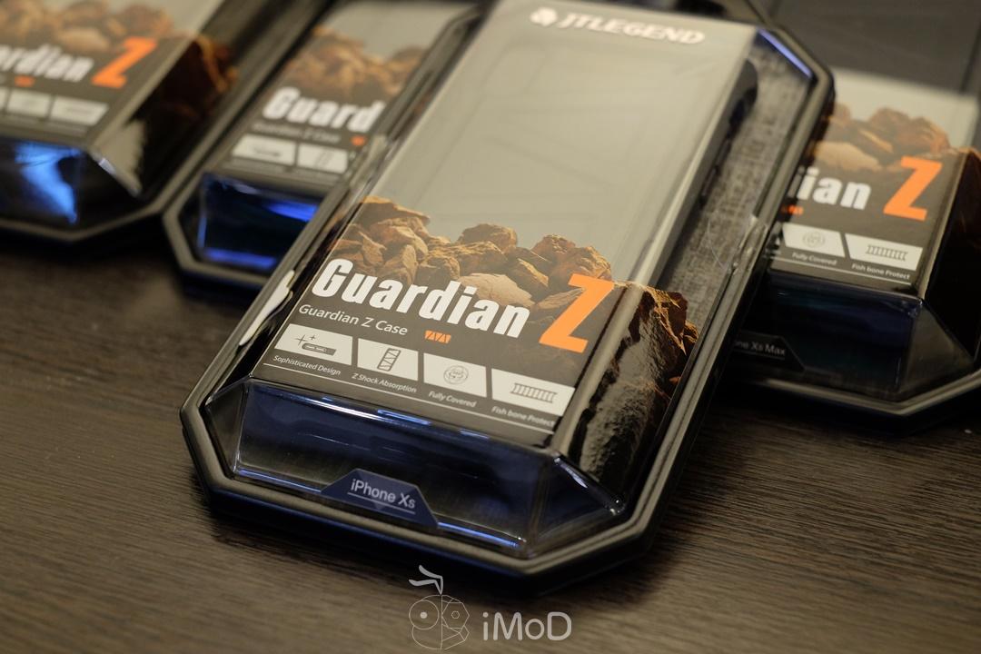 Jtlegend Guardian Z (2)