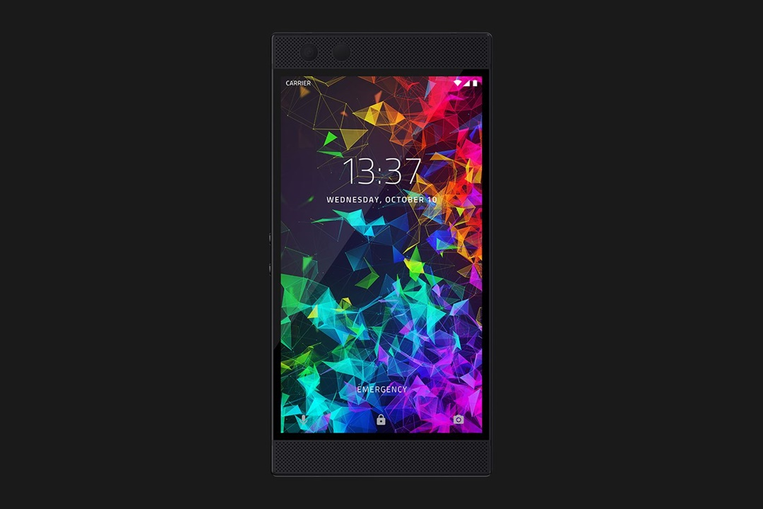Razer Phone 2 (2)