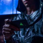 Razer Phone 2 Cover