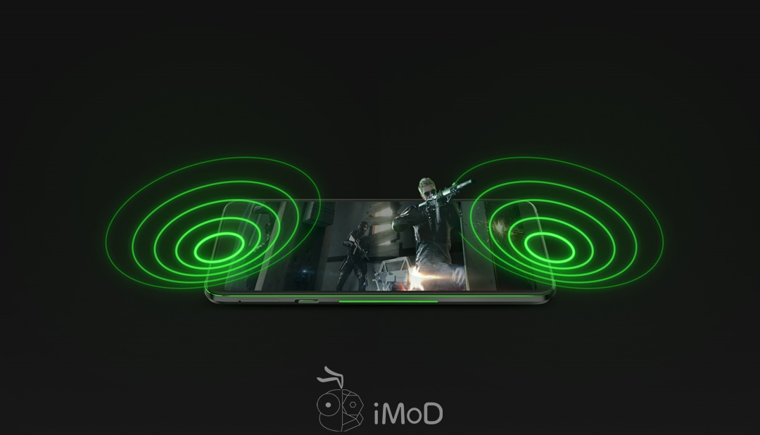 Xiaomi Black Shark Helo (4)