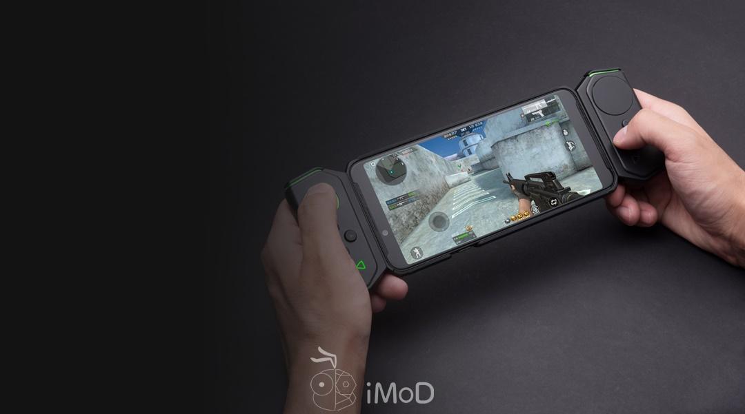 Xiaomi Black Shark Helo (5)