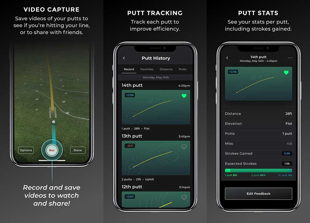 App Golf Scope Ar Content2