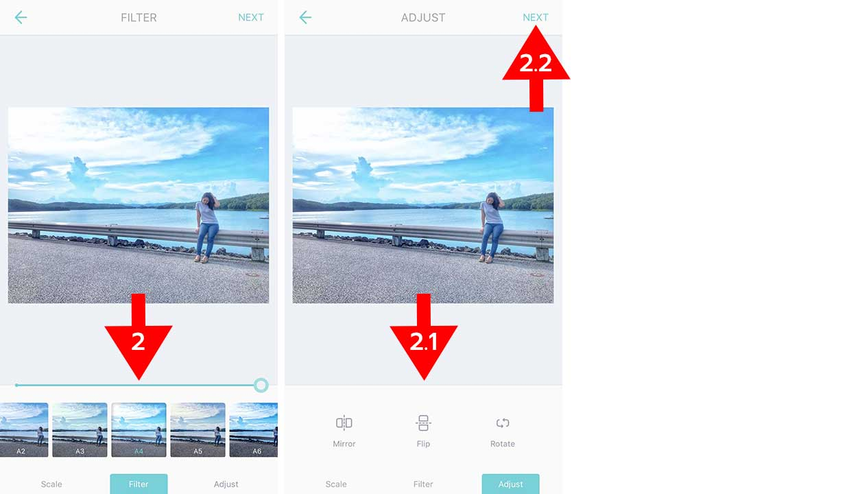 App My Watermarks Howto2