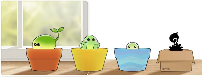 App Plant Nanny Content2