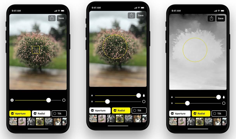 App Slor Content2
