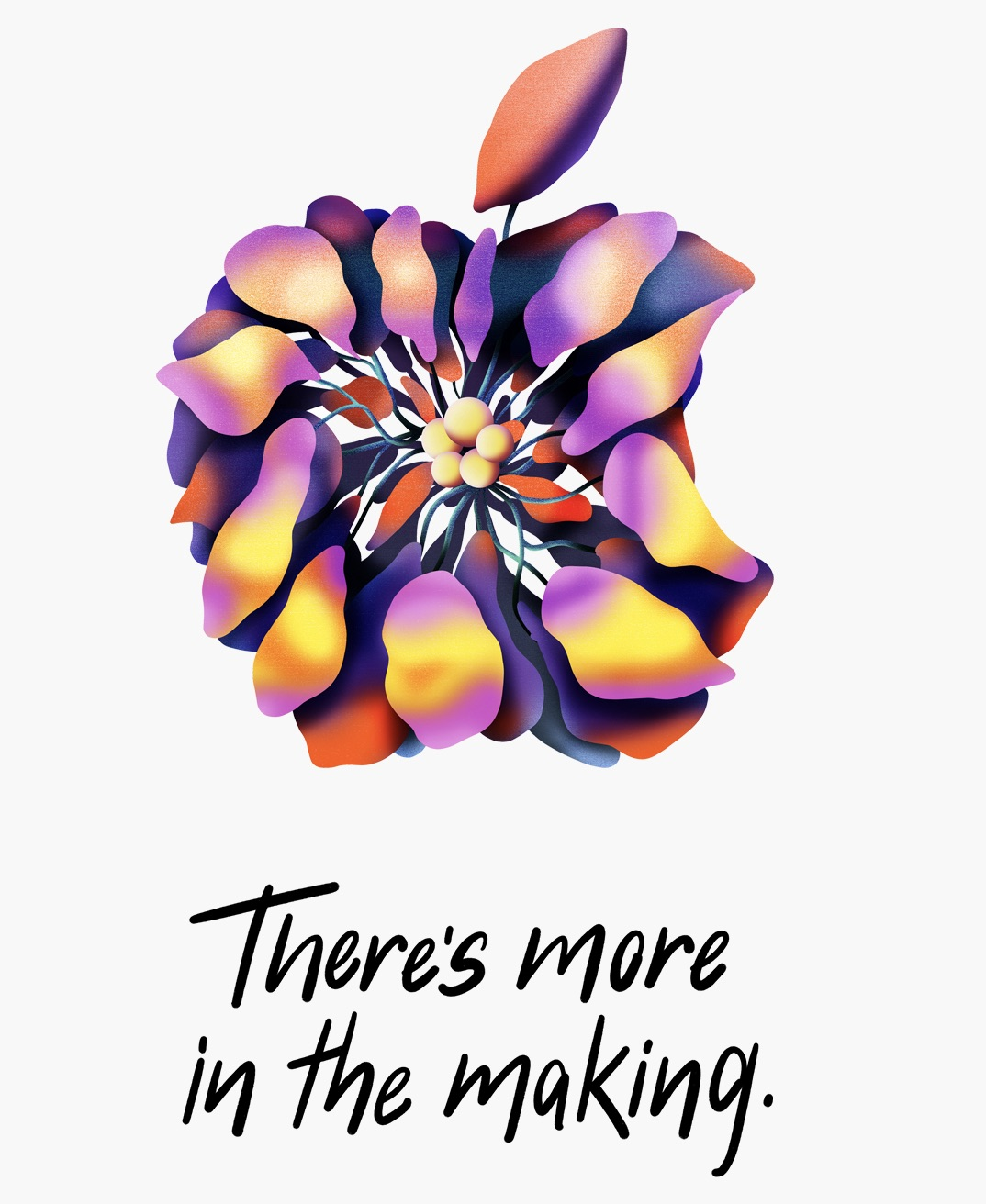 Apple Event 30 Oct 2018 Confirm Img 1