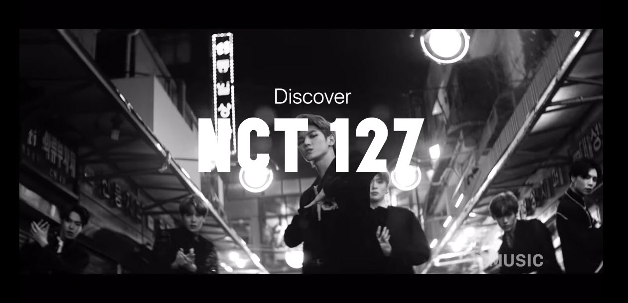 Apple Music Ntc 217 Up Next Img 3