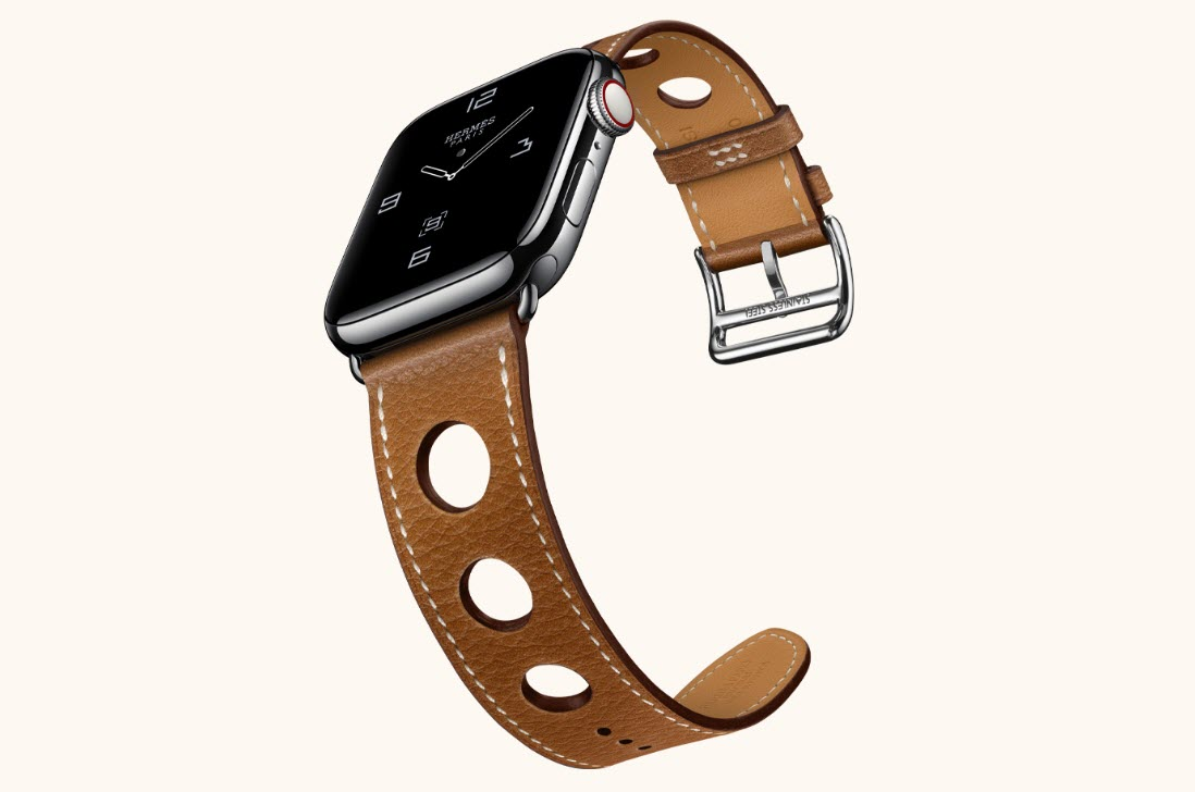 Apple Watch Hermes Release Th Confirm Img 3