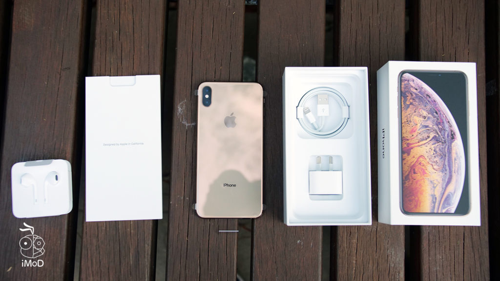 Check New Iphone Xs Xs Max Xr 1