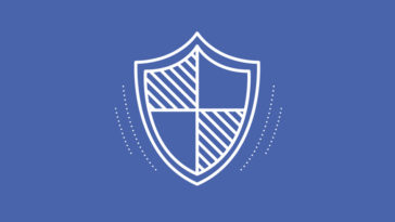 Facebook Security Issue Detail