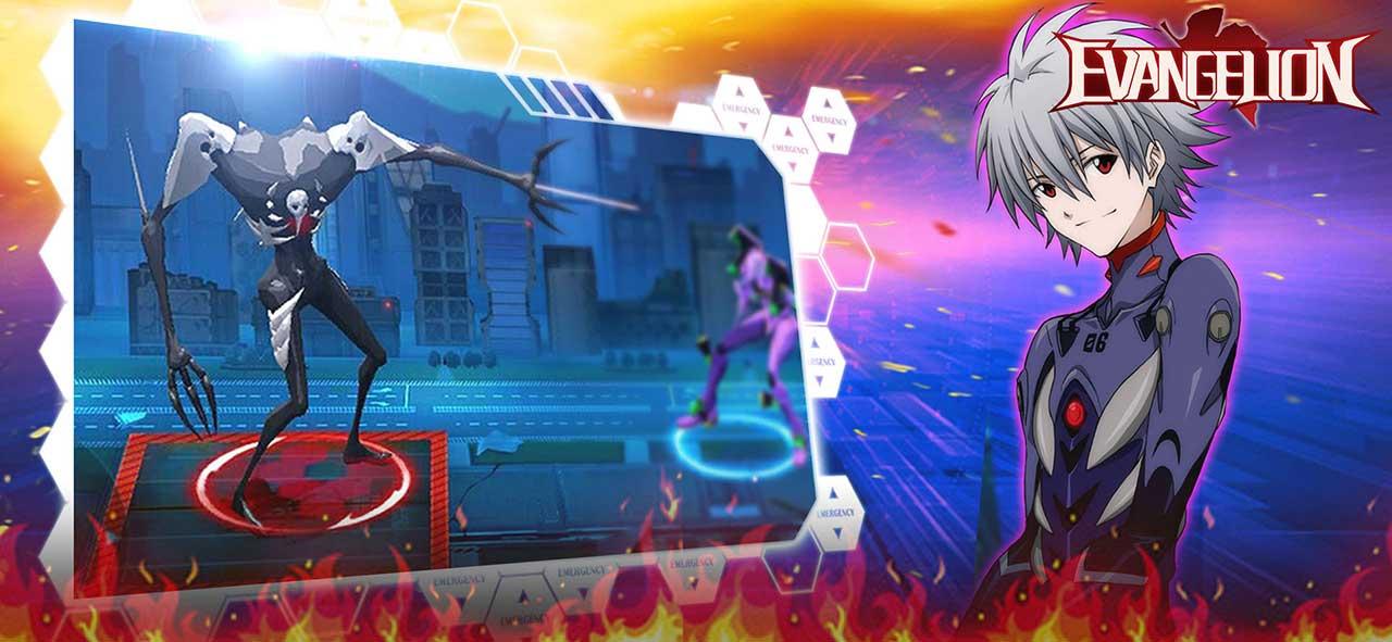 Game Eva Dawn Content4
