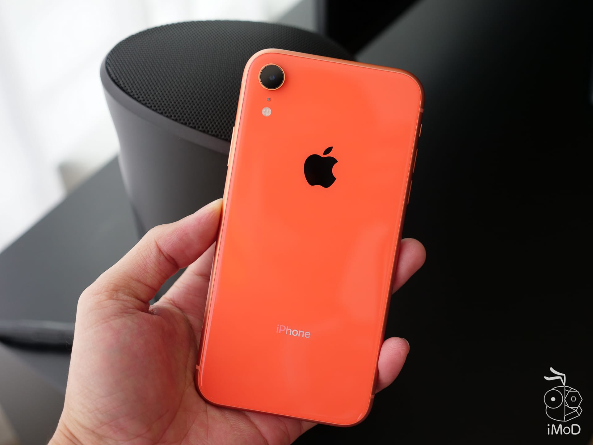Iphone Xr Colors 1199132