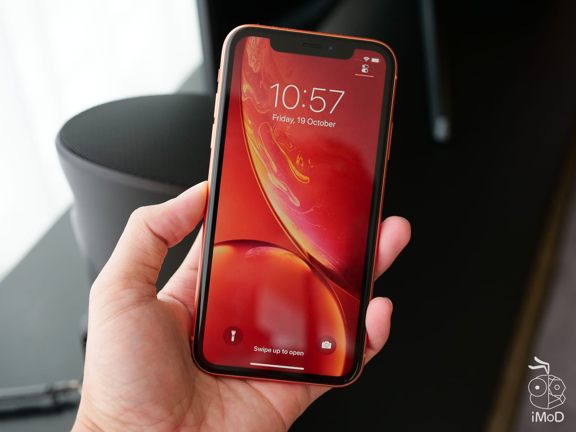Iphone Xr Colors 1199138