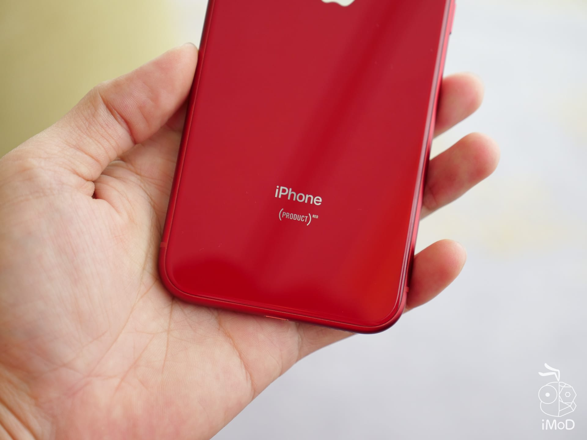 Iphone Xr Colors 1199163