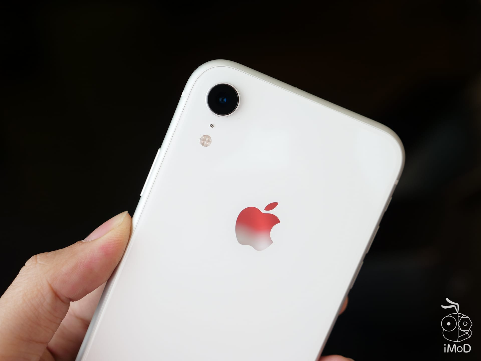 Iphone Xr Colors 1199179
