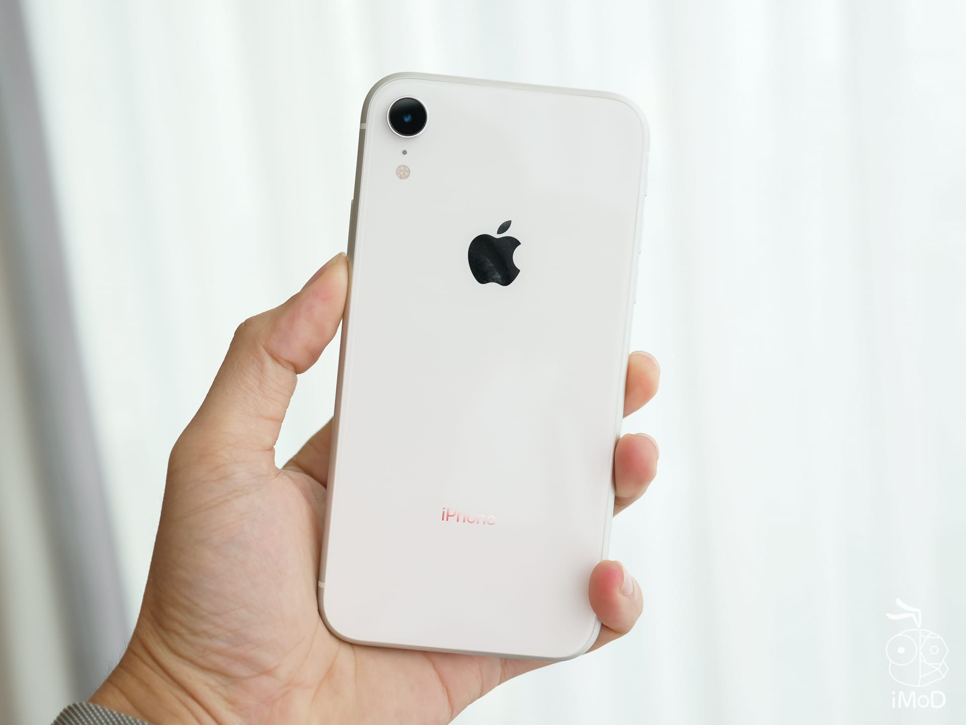 Iphone Xr Colors 1199185
