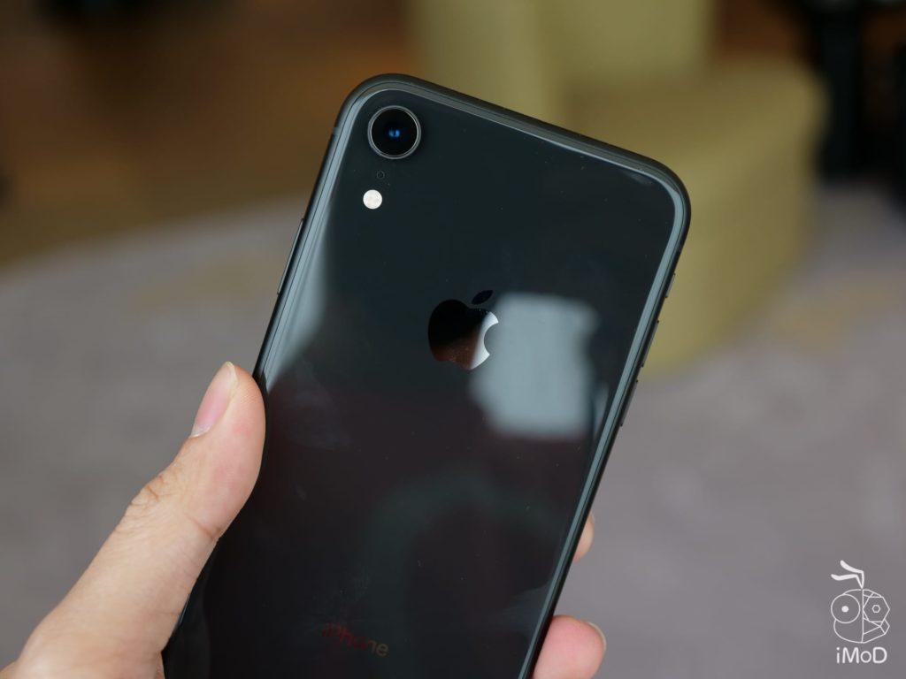 Iphone Xr Colors 1199202