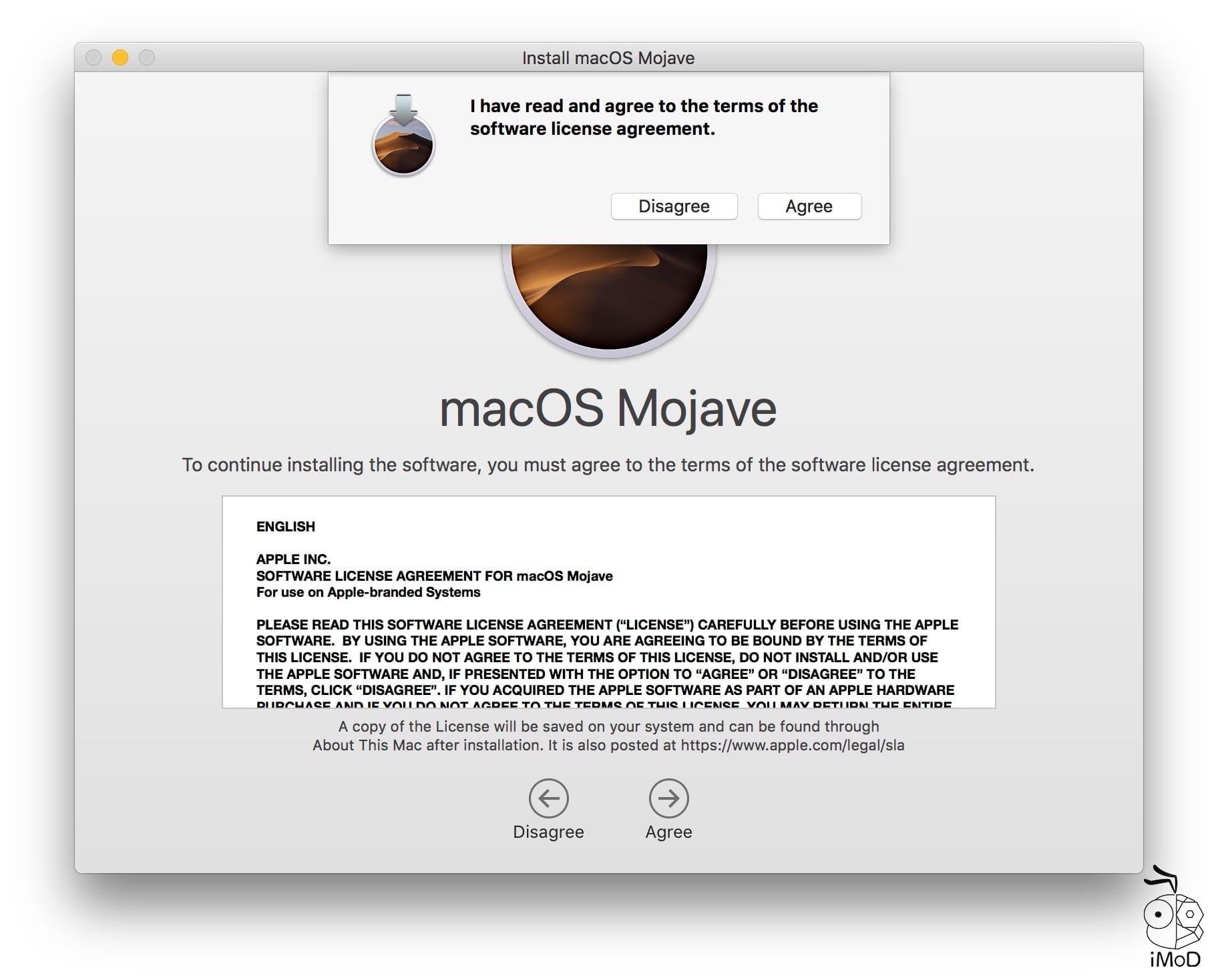 Install Macos Mojave Screenshot 2018 10 01 09.58.54