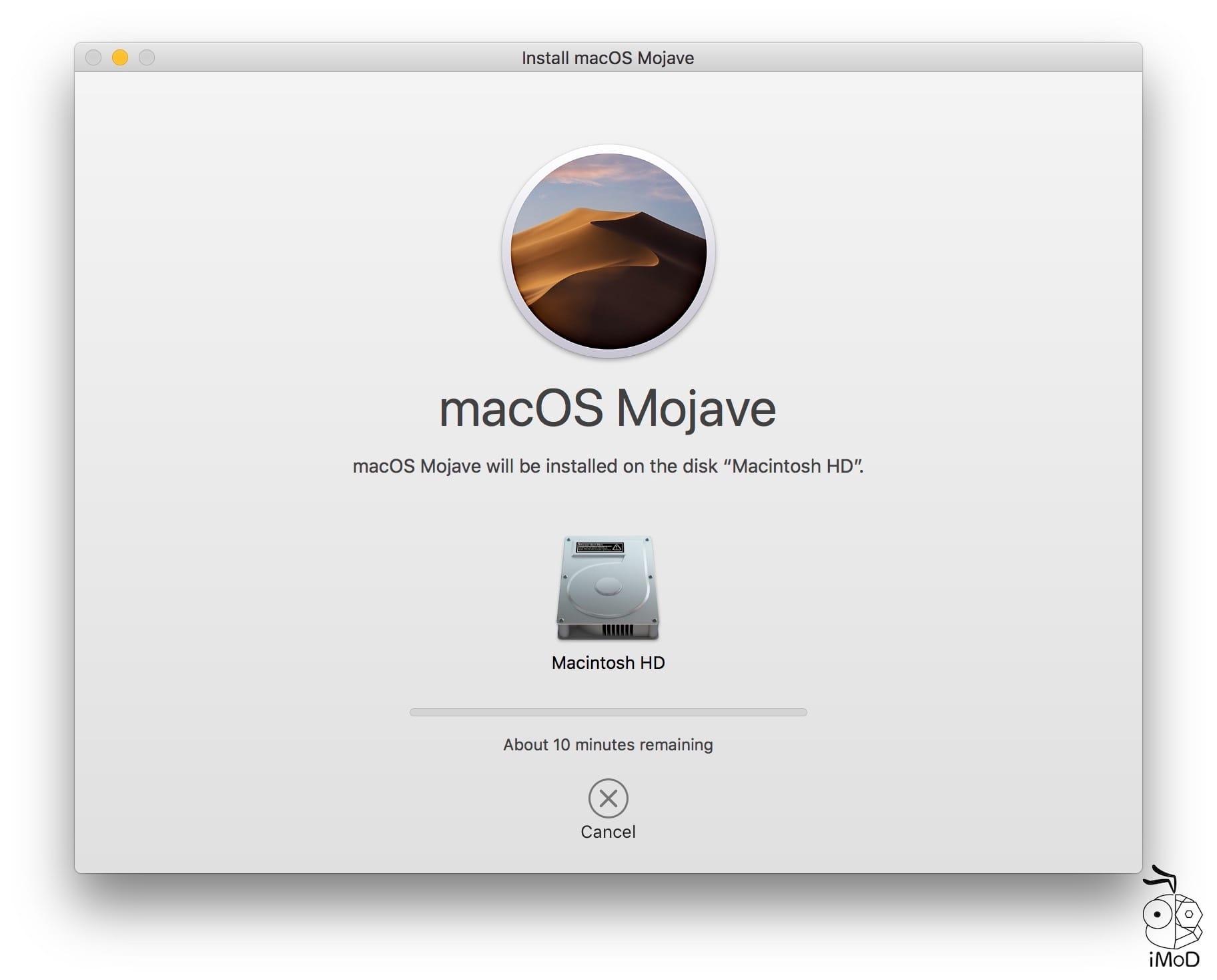 Install Macos Mojave Screenshot 2018 10 01 09.59.07
