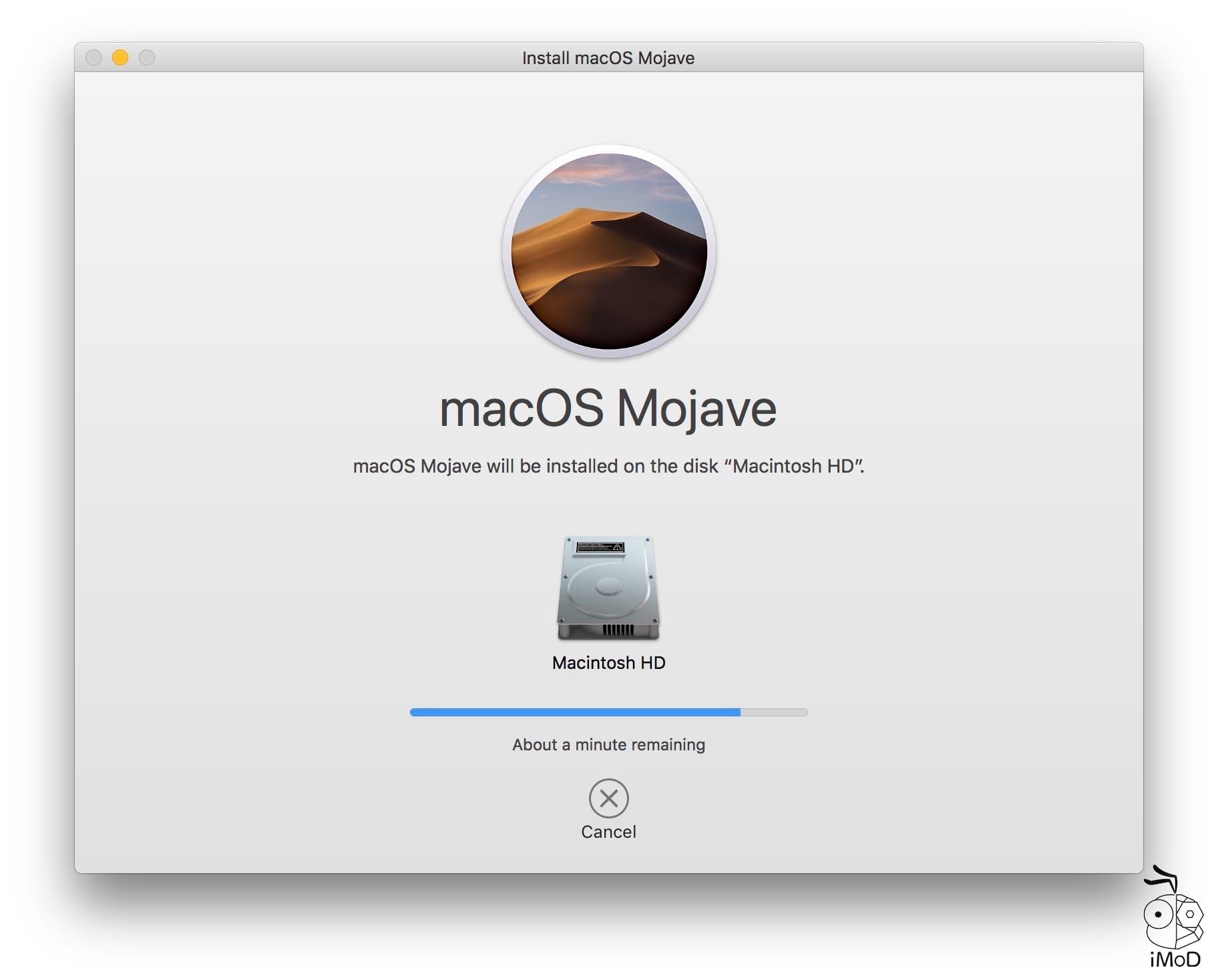 Install Macos Mojave Screenshot 2018 10 01 10.03.14