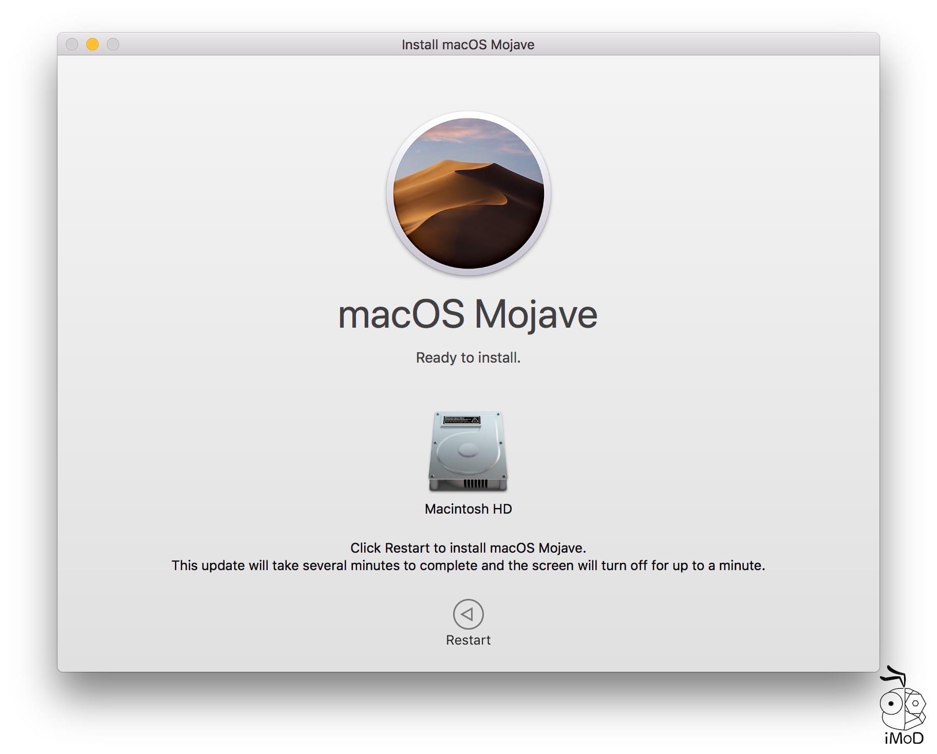 Install Macos Mojave Screenshot 2018 10 01 10.04.58