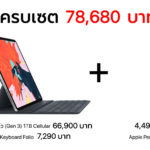 Ipad Pro Gen 3 12 9 Inch Most Expensive Price Report Cover 2