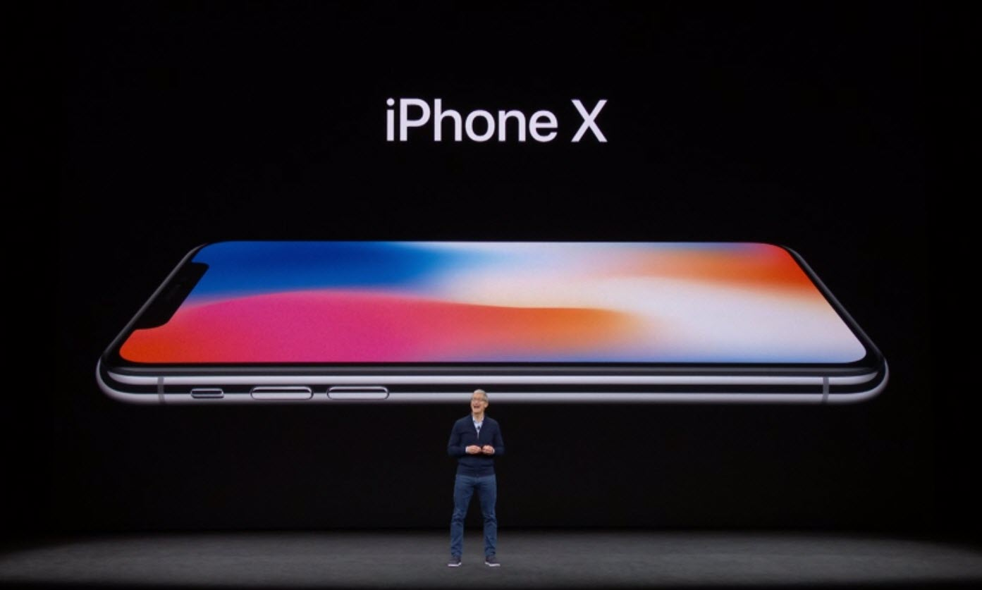 Iphone X Img 1