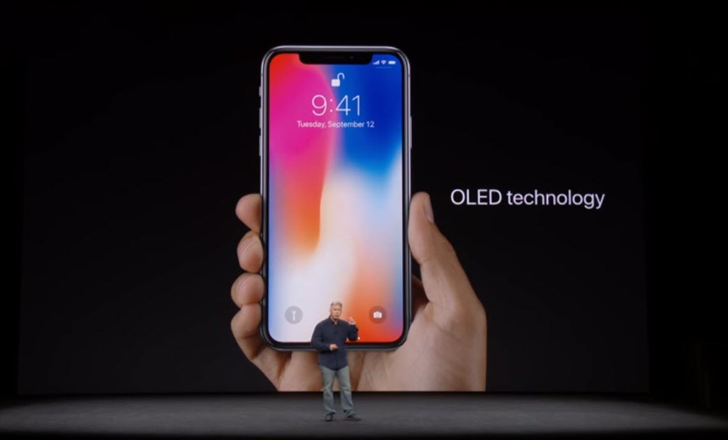 Iphone X Img 2