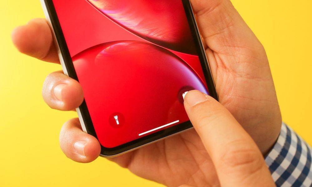 Iphone Xr Haptic Touch Img 1