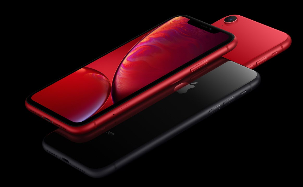 Iphone Xr Img 2