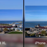 Iphone Xs Max Pixel 3 Xl Camera Test Macrumors