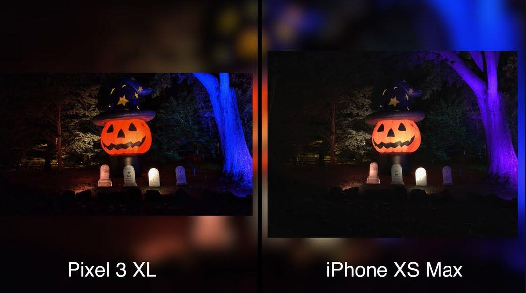Iphone Xs Max Pixel 3 Xl Camera Test Macrumors Img 11