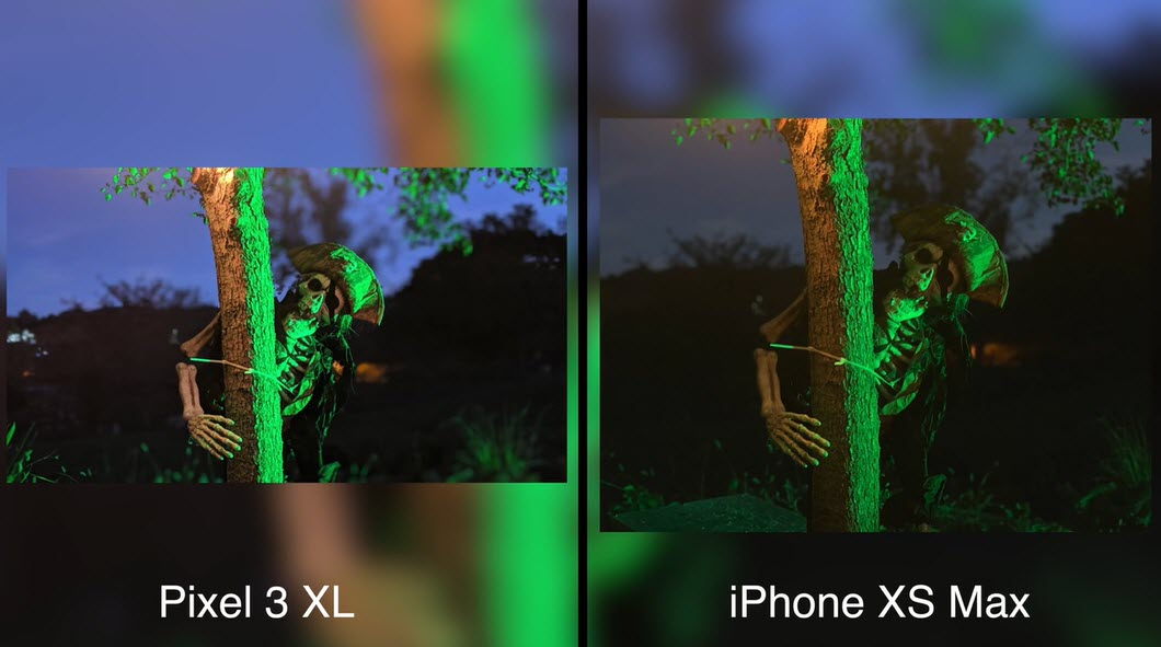 Iphone Xs Max Pixel 3 Xl Camera Test Macrumors Img 12