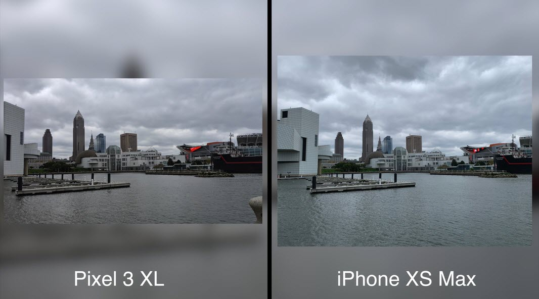 Iphone Xs Max Pixel 3 Xl Camera Test Macrumors Img 4