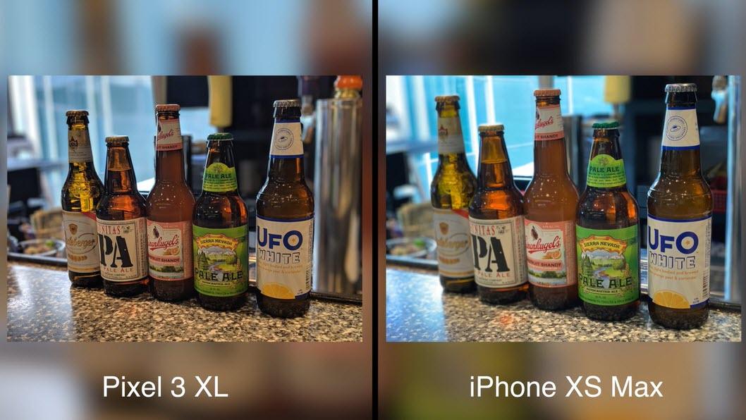 Iphone Xs Max Pixel 3 Xl Camera Test Macrumors Img 6
