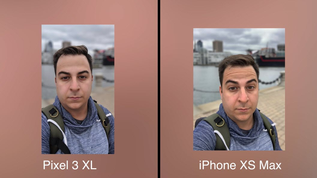 Iphone Xs Max Pixel 3 Xl Camera Test Macrumors Img 7