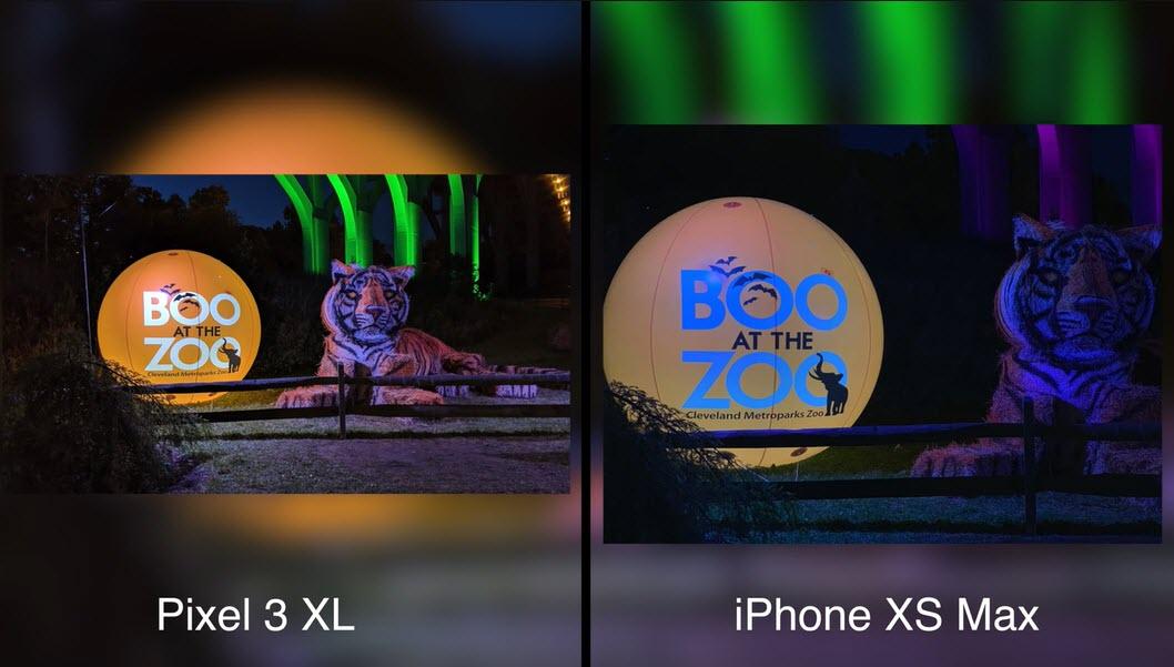 Iphone Xs Max Pixel 3 Xl Camera Test Macrumors Img 9